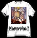 MasterEfendi.ws Feedback