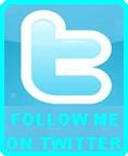 Follow MasterEfendi On Twitter